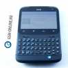HTC ChaCha - GSM Online