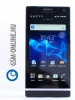 Sony-Xperia-S - GSM Online