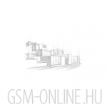Silver GSM - GSM Online
