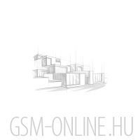 GSMHome - GSM Online