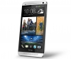 HTC ONE S - GSM Online