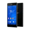 Sony Sony Xperia Z3 Dual D6683 Fekete -  - GSM Online
