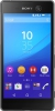 Sony Sony Xperia M5 E5653 Fekete -  - GSM Online