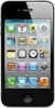 Apple iPhone 4S - GSM Online