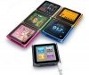 Apple Ipod Nano - GSM Online