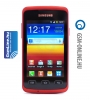 Samsung Galaxy Xcover 07 - GSM Online