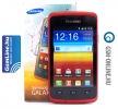 Samsung Galaxy Xcover 08 - GSM Online