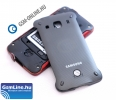 Samsung Galaxy Xcover 15 - GSM Online