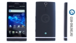 Sony Xperia S 26 - GSM Online