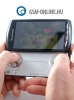 SonyEricsson Xperia Play 03 - GSM Online