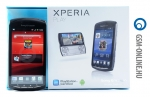 SonyEricsson Xperia Play 05 - GSM Online