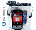 SonyEricsson Xperia Play 07 - GSM Online
