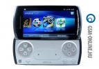 SonyEricsson Xperia Play 12 - GSM Online
