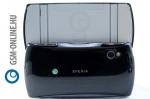 SonyEricsson Xperia Play 14 - GSM Online