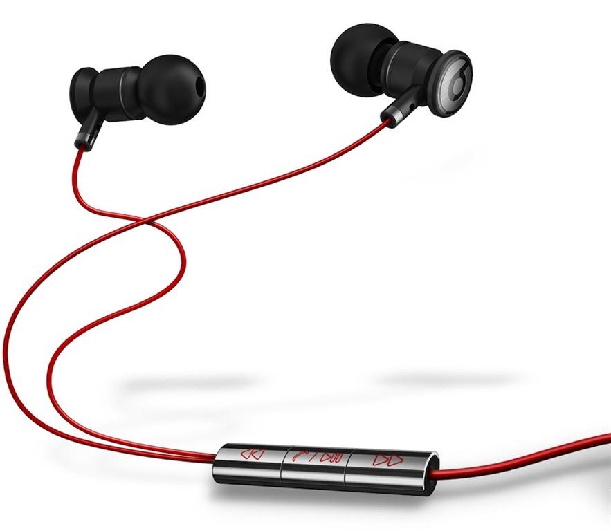 HTC Sensationa XE w/Beats - dr Dre
