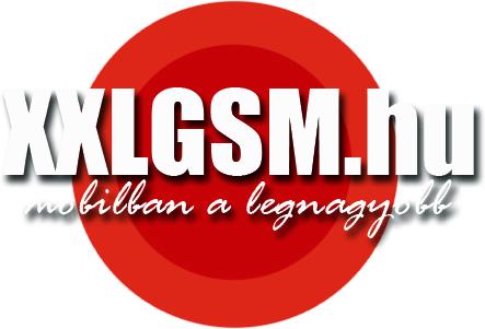 XXL GSM